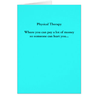 TherapyWhere físico usted puede pagar mucho mone…