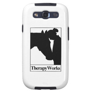 TherapyWorks Samsung Galaxy S3 Phone Case Samsung Galaxy S3 Cover
