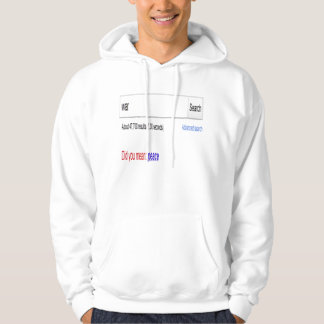 There can only be peace hoodie