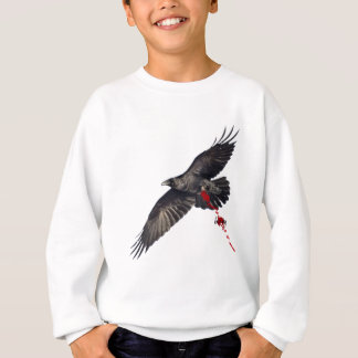 there is beauty in all things sweatshirt