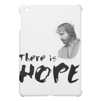 There is Hope iPad Mini Covers