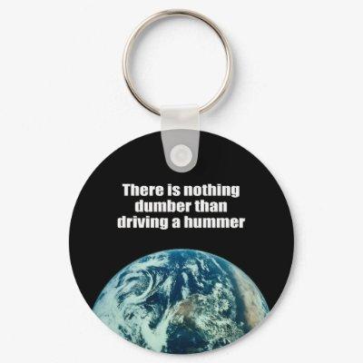 hummer key