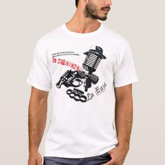 There Mafia T-Shirt