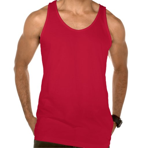 THERE WILL BE MORE WEDDING CAKES TANK Tank Tops, Tanktops Shirts
