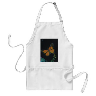 theres no better time to start adult apron