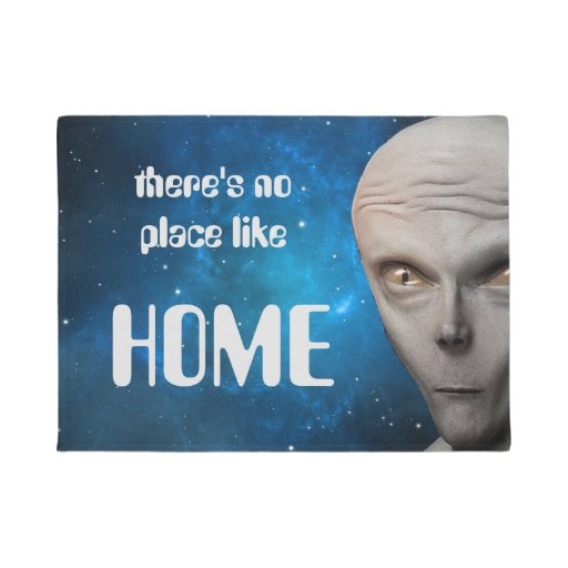 there is no place like home 2 essay Nebula 43, september 2007 hood: rhetoricizing kansas after oz 202 there is no (such) place like home: rhetoricizing kansas after oz 1 by carra hood.