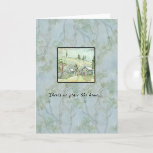 house warming cards zazzle