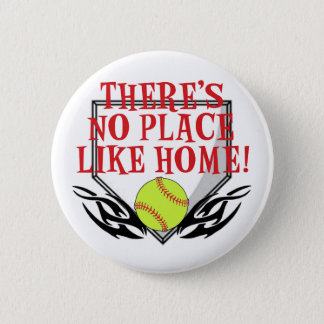 there 39 s no place like home softball. there\u0026#39;s no place like home! there 39 s home softball o
