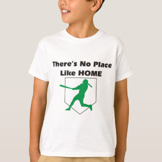there 39 s no place like home softball. there\u0026#39;s no place like home softball shirt there 39 s e