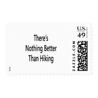 theres nothing like hiking stamps