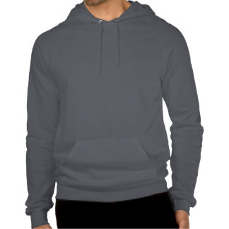 There's nothing wrong about selfishness Sweatshirt Hoodie