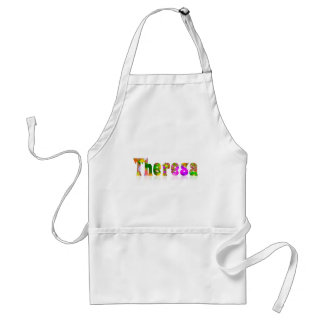 Theresa Adult Apron