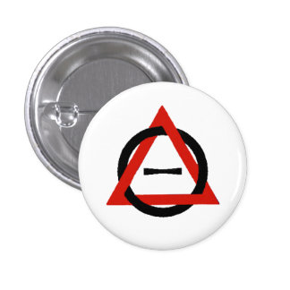 Therian Symbol Buttons