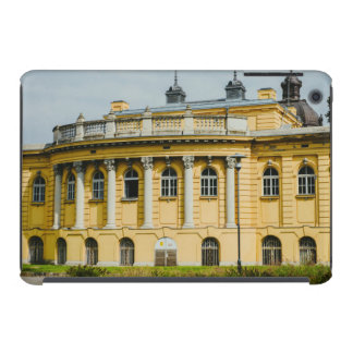Thermal Baths, Budapest iPad Mini Cases