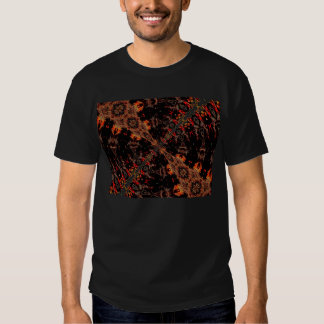 Thermal Demon Tunnel 2 by KLM Shirt