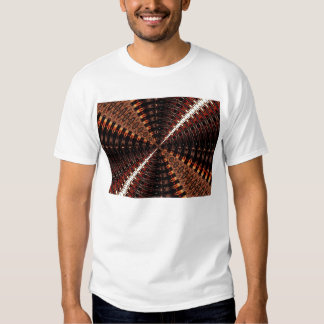 Thermal Demon Tunnel by KLM T Shirt
