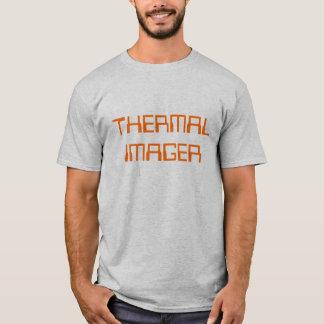 THERMAL IMAGER T-Shirt