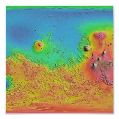 http://rlv.zcache.com/thermal_inertia_map_of_mars_poster-p228112667673544374t5ta_400.jpg
