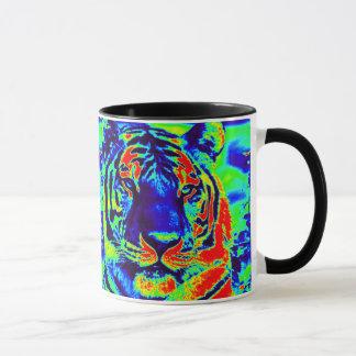 thermal tigers mug