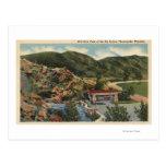 Thermopolis, Wyoming Postcards