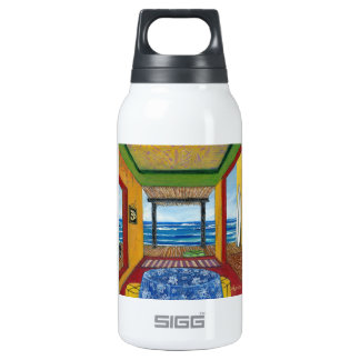 Thermos Om ©2016 Soul Surfer Collection Insulated Water Bottle