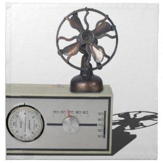 ThermostatHeaterFan052215 Napkin