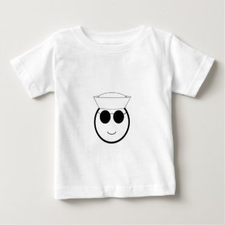 TheSailor Baby T-Shirt