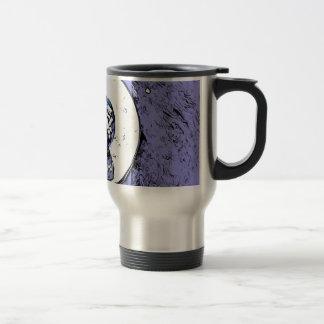 These are dangerous travel mug