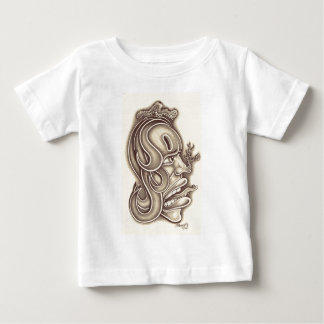 These are durable and comfortable tees. baby T-Shirt
