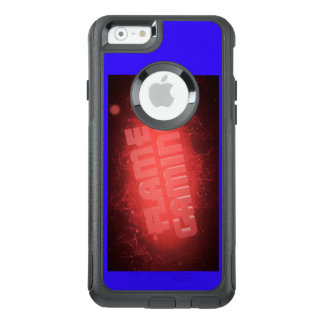 These mearches are for my subscribers on youtube OtterBox iPhone 6/6s case