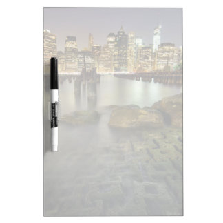 These sticks are in Brooklyn Park Dry Erase Board