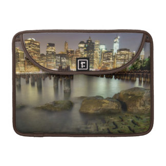 These sticks are in Brooklyn Park Sleeves For MacBook Pro