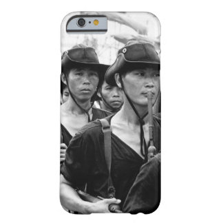 These young men, from all of South Vietnam's 44 pr Barely There iPhone 6 Case