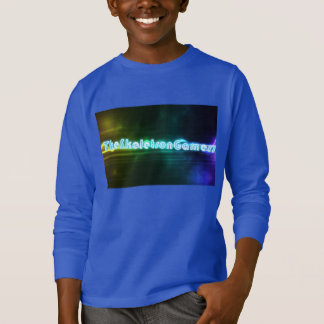 TheSkeletronGamers sweatshirt