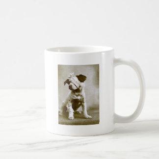 thevictor coffee mug