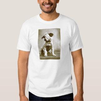 thevictor tee shirt