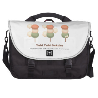 They are 3 colors, it is your 2 u laptop bags