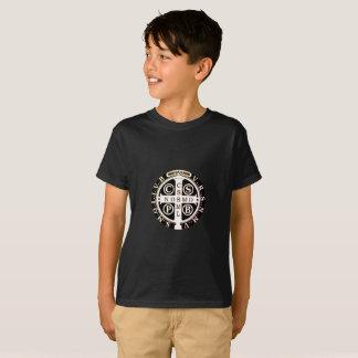 They are Childish Bento T-Shirt