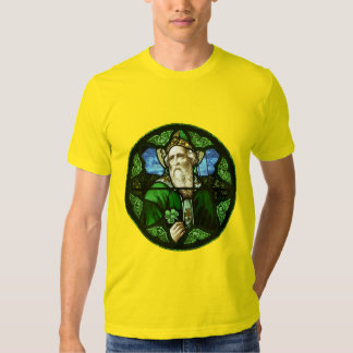 They are Patrício T Shirt
