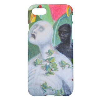 They Are The Standing Dead iPhone 8/7 Case