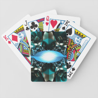 They Came at Night | Playing Cards