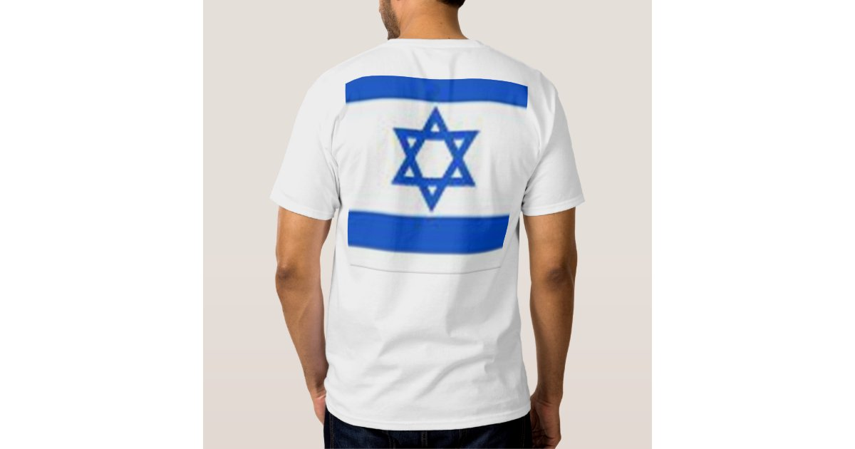 They don 39 t make jews like jesus anymore t shirt zazzle for How do they make t shirts