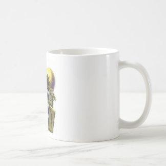 they halloween mug