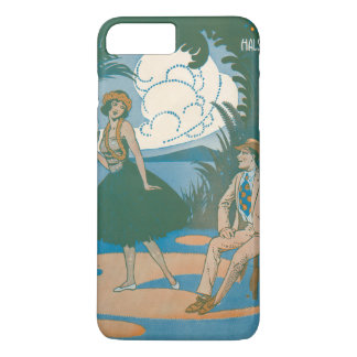 They're Wearing 'Em Higher In Hawaii iPhone 8 Plus/7 Plus Case