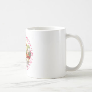 They Say It's Your Birthday, We're going to... Coffee Mug