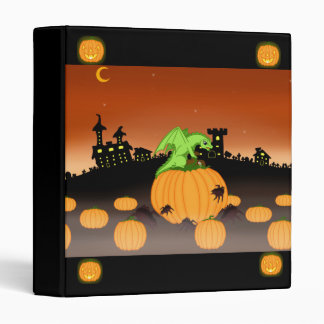 They whant your candy vinyl binder