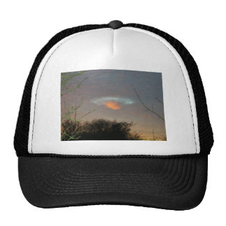 . . . They're Coming Closer!!! Trucker Hat