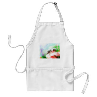 they're coming - hummers.jpg apron