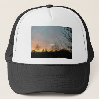 . . . They're Even Closer Now!!! Trucker Hat