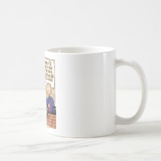 They're Gonna Hate That Mugs